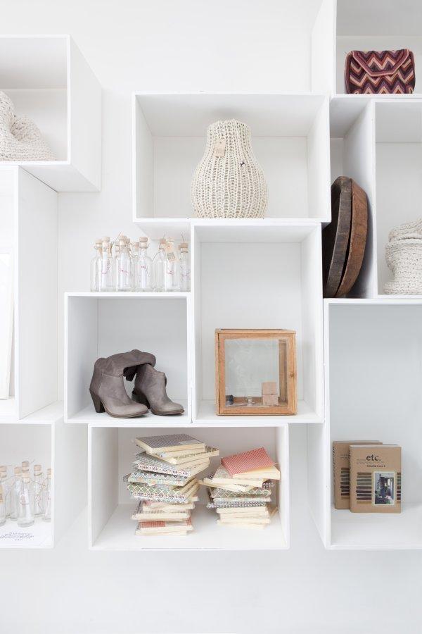 white-shop-interior-5