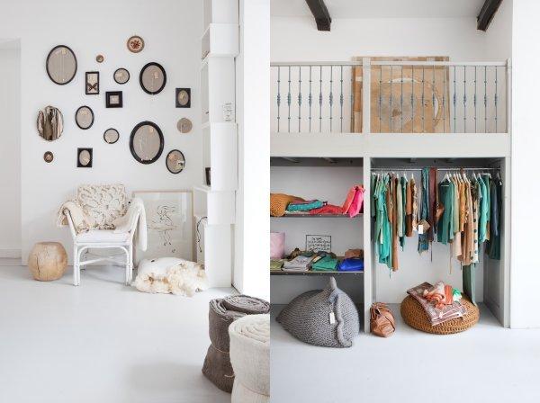 white-shop-interior-9