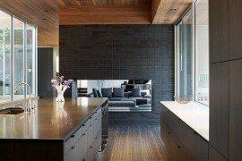Installing Radiant Heated Flooring