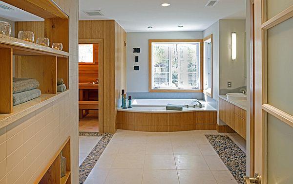 Zen Bedroom Furniture