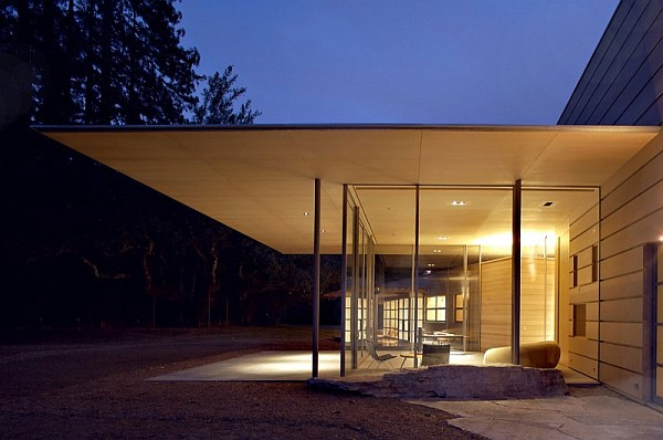 Creekside-Residence-16-modern-lounge-area