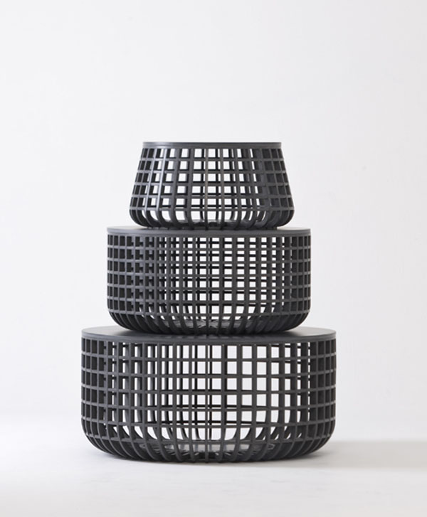 Dami Collection – Korean furniture by Seung Yong Song 4