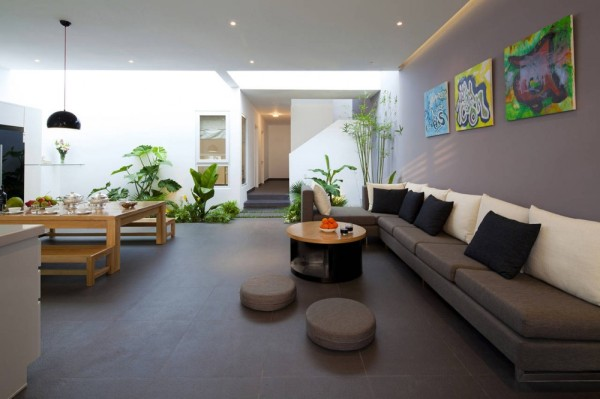 Go-Vap-Modern-House-large-L-shape-sofa-600x399
