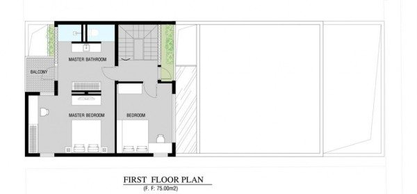 Go-Vap-Modern-House-plan-2-600x279