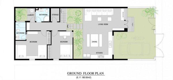 Go-Vap-Modern-House-plan-3-600x279