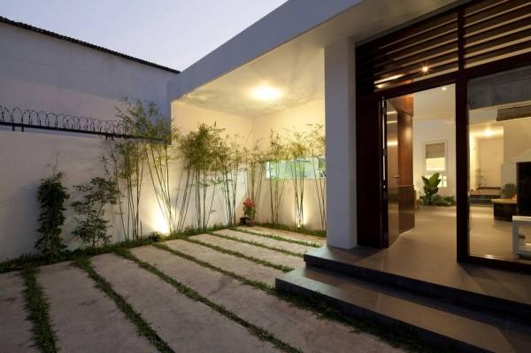 Go-Vap-Modern-House-view-600x399