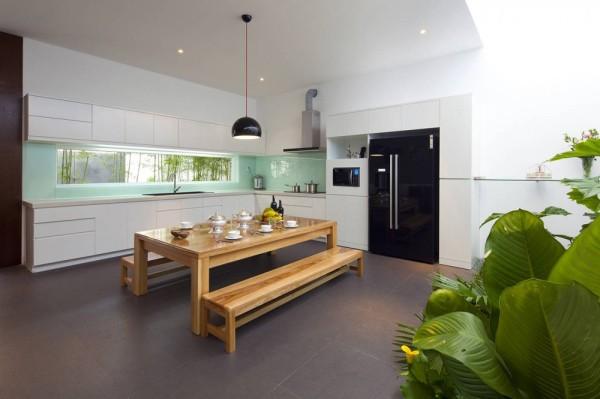 Go-Vap-Modern-House-white-minimalist-kitchen-600x399