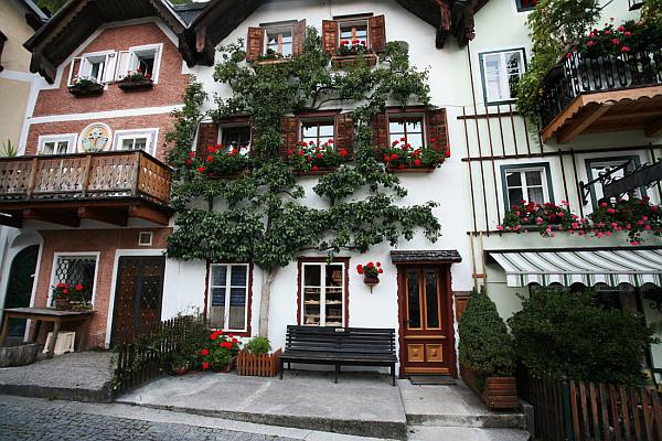HallStatt-Austria-Europe-6