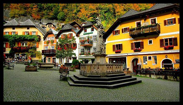 Hallstatt-Austria-4