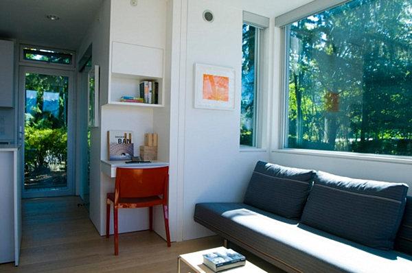 L41-modern-tiny-house