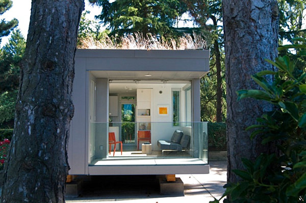 L41home-compact-living