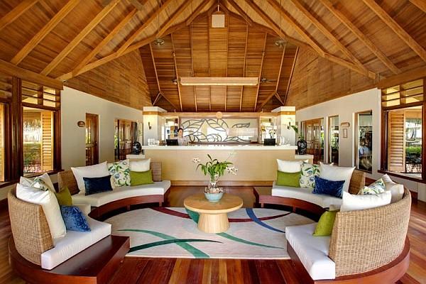 Maldives-vacation-Kuramathi-Island-Resort-15