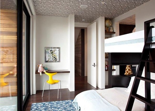 Giving Your Guests a Room that Rivals a Five Star Suite