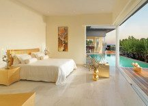 Out of the Blue Capsis Elite Resort offers luxury Greek retreat at its captivating best