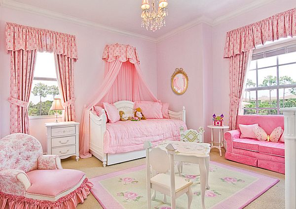 View In Gallery Pink ...