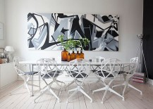 Vandalizing your Home With Graffiti: The Messy Art That Speaks Volumes