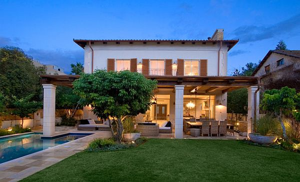 i make this blog landscaping ideas backyard retreats mt