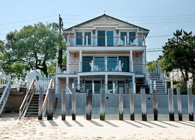 3 Things Every Beach Home Needs