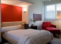 Decorating with Red: Photos & Inspiration for a Beautiful Red Home Decor