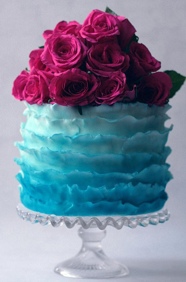 blue-ombre-cake1