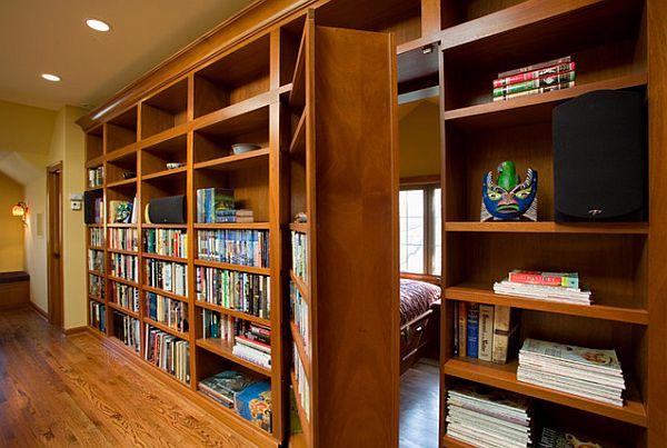 bookshelf-hidden-doorway