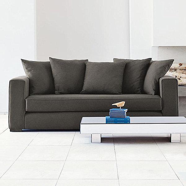 brown-boxy-sofa