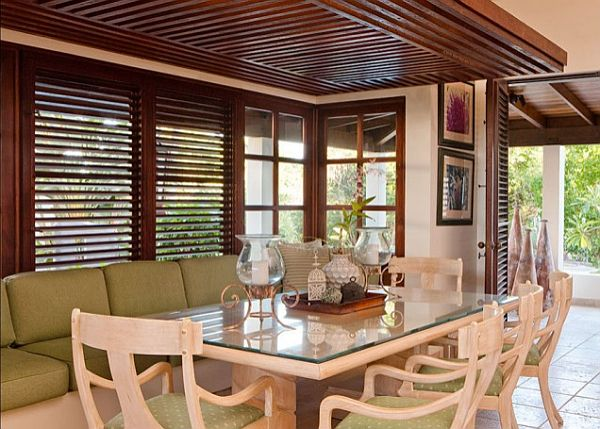 caribbean furniture. View In Gallery Images Caribbean Furniture