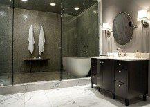 Things to Consider Before Choosing Bathroom Tiles