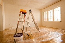 Top Professional Painting Tips