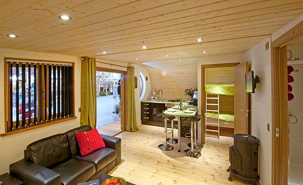 eco-perch-modern-compact-hotel