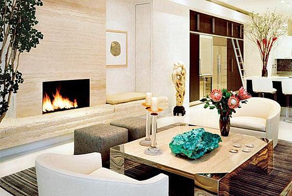 evan-lobel-interior-design-mineral