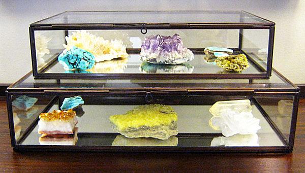 glass-box-mineral-specimens