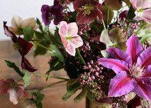 Flower Power: 25 Dazzling Floral Arrangements