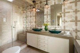 EnThroned: Future Four-ward Luxury Items For Your Bathroom