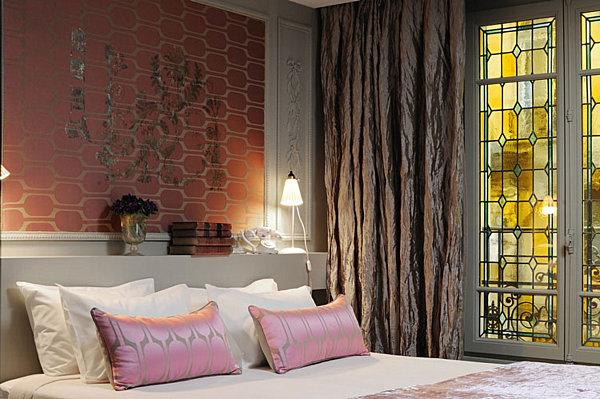 hotel-la-belle-juliette-french-interior-design