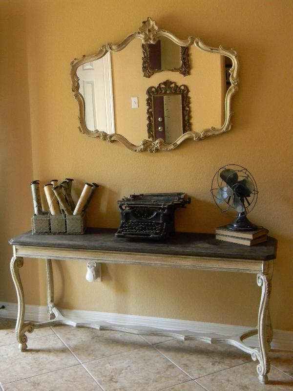 console table decorating ideas decorating ideas