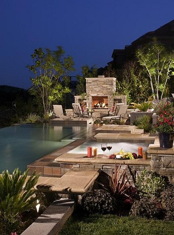mediterranean-landscape-pool-garden-and-spa