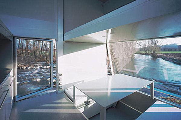 micro-compact-home