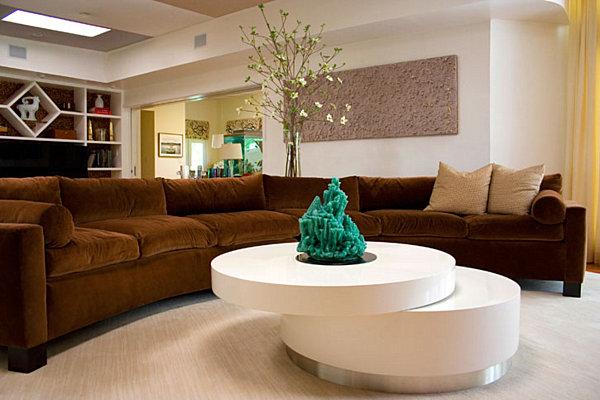 mineral-specimen-interior-design