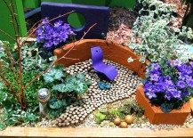 How to Create Miniature Gardens