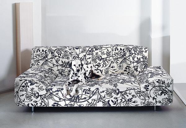 Superb Sofa Style 20 Chic Seating Ideas Flowered Couches Gamerscity Chair Design For Home Gamerscityorg