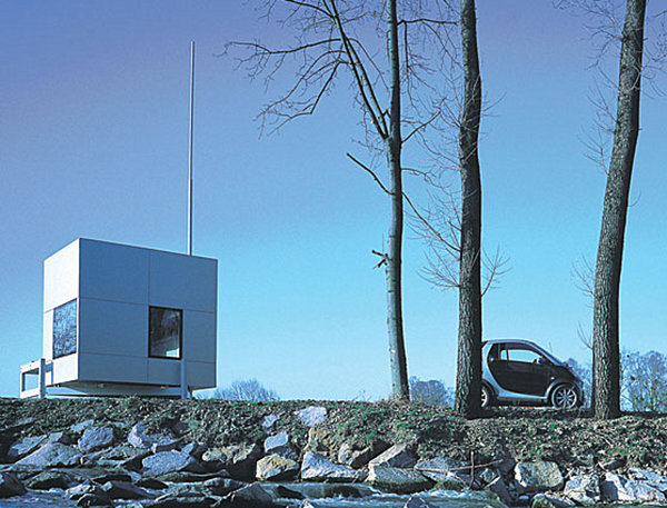 modern-compact-house