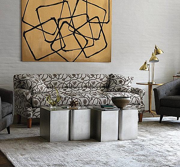 modern-pattern-sofa