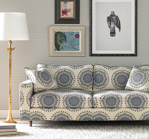 modern-patterned-sofa