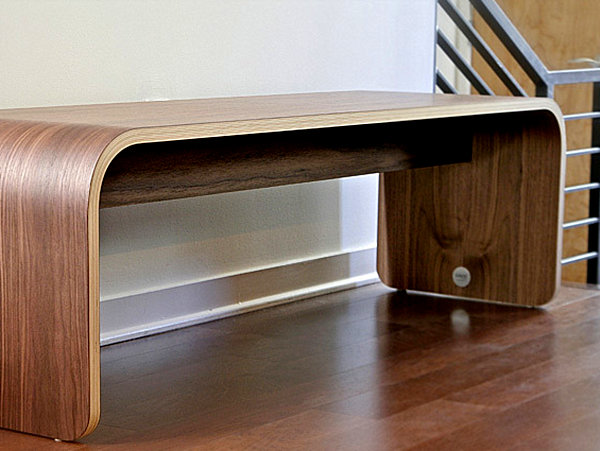 20 Unforgettable Furniture Amp Benches