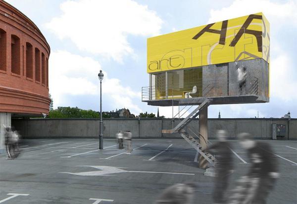 single-hauz-modern-billboard-house