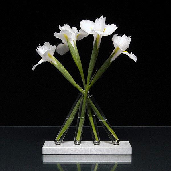 test tube vase floral arrangement.png