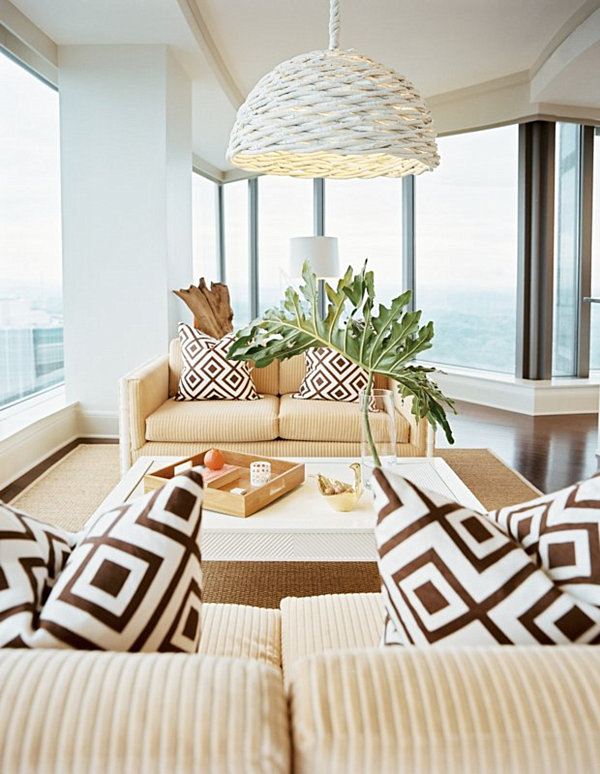 Top Living Room Interior Design 600 x 774 · 117 kB · jpeg