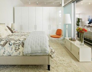 Decorating Ideas for Small Apartments [17 Inspirational Pictures]