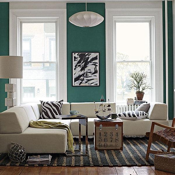white-modular-sectional-sofa